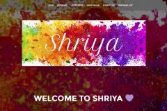 shriya