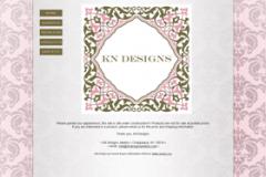 kn_designs