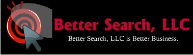 Better Search, LLC