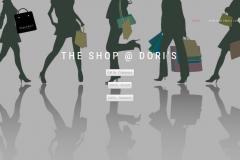 shop@Dori